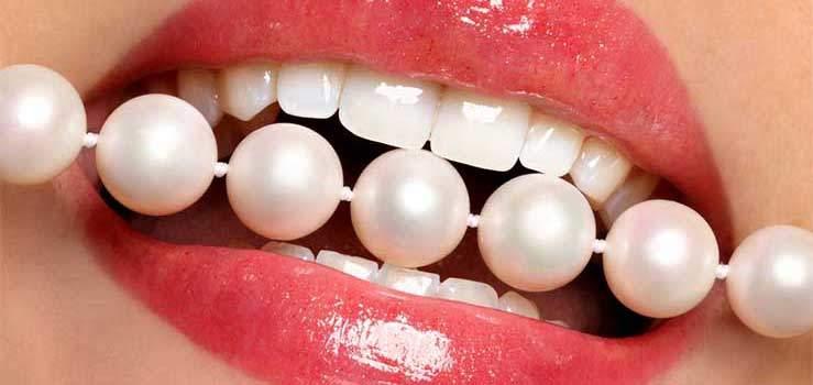 diş hastanesi ankara, en iyi diş hekimi